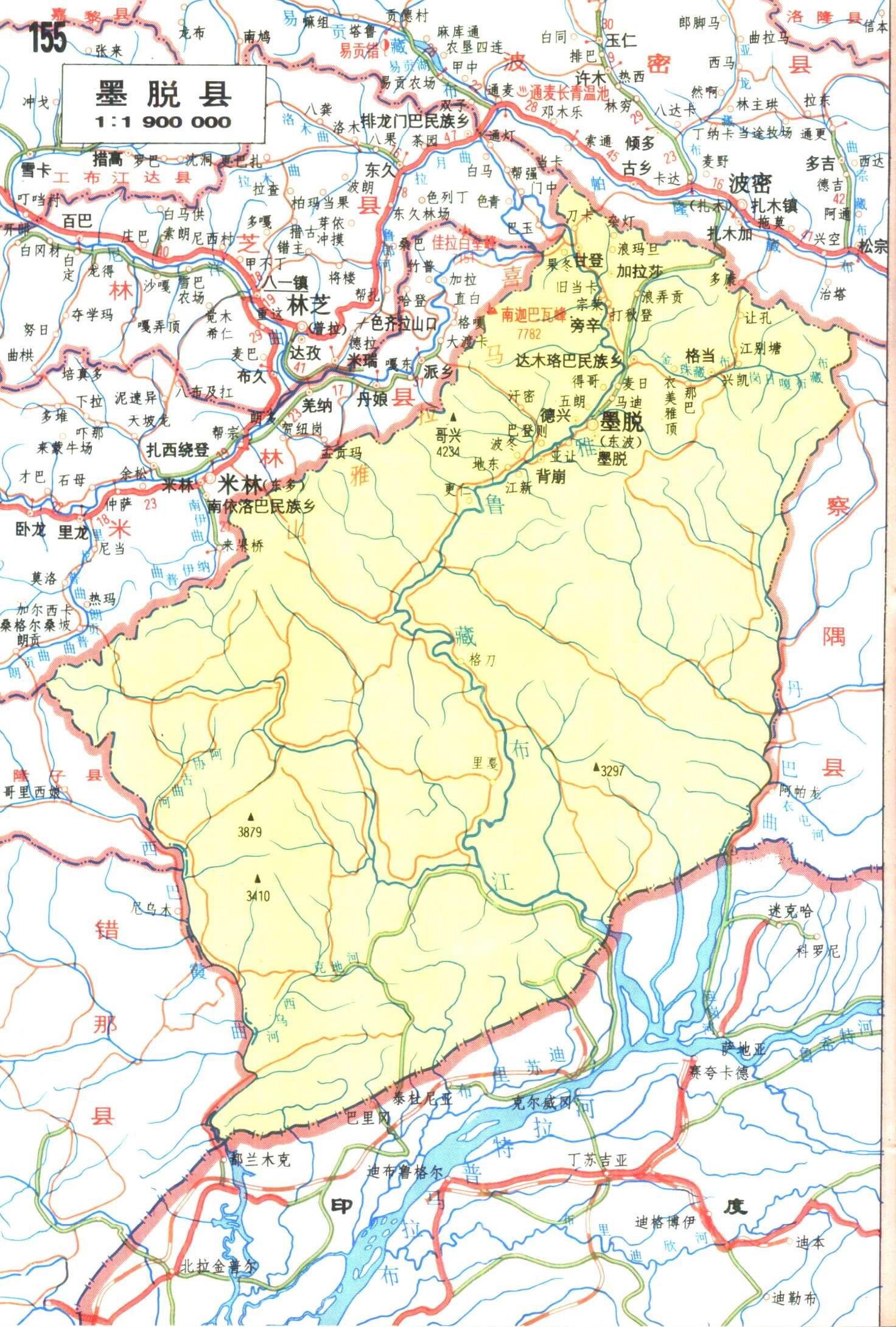 地图_回龙观社区网
