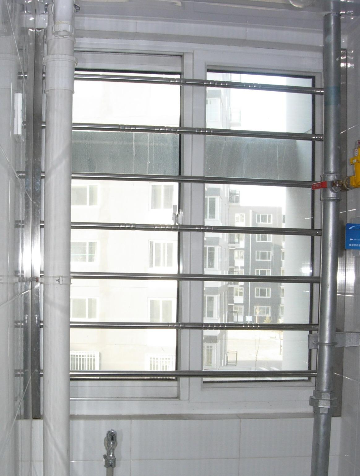 欧式窗户护栏图片_优推网