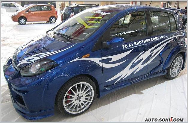 用于生产克莱斯勒车型的生产基地已在芜湖建成,拥有年产30高清图片