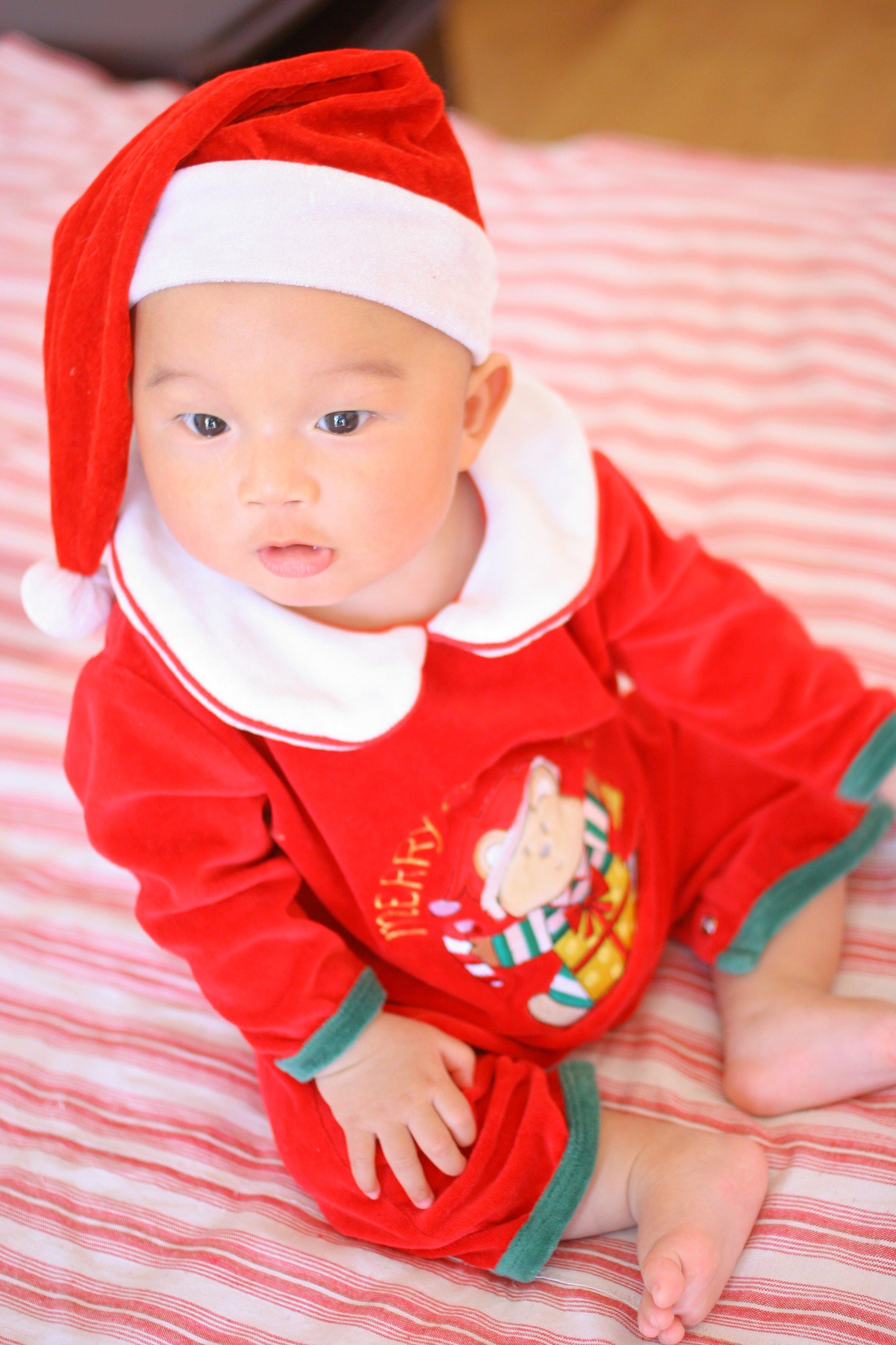 宝宝 壁纸 儿童 孩子 小孩 婴儿 2336_3504 竖版 竖屏 手机